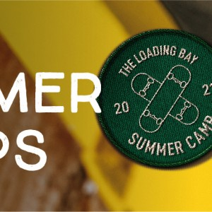 Day Summer Camp